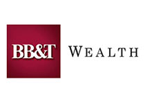 BB&T Wealth
