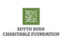 Edyth Bush Charitable Foundation
