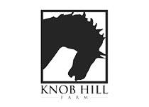 Knob Hill Farm