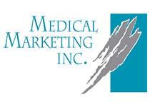 Medical Marketing Inc.