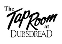 The Tap Room At Dubsdread