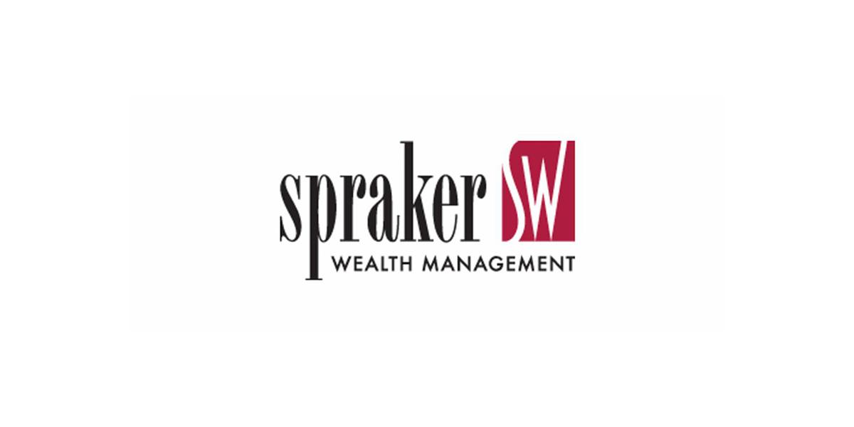 Spraker Wealth Management
