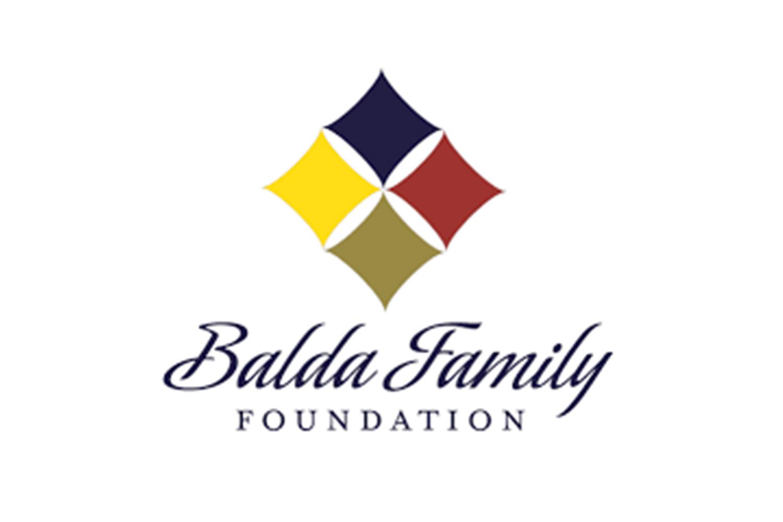 Balda Foundation
