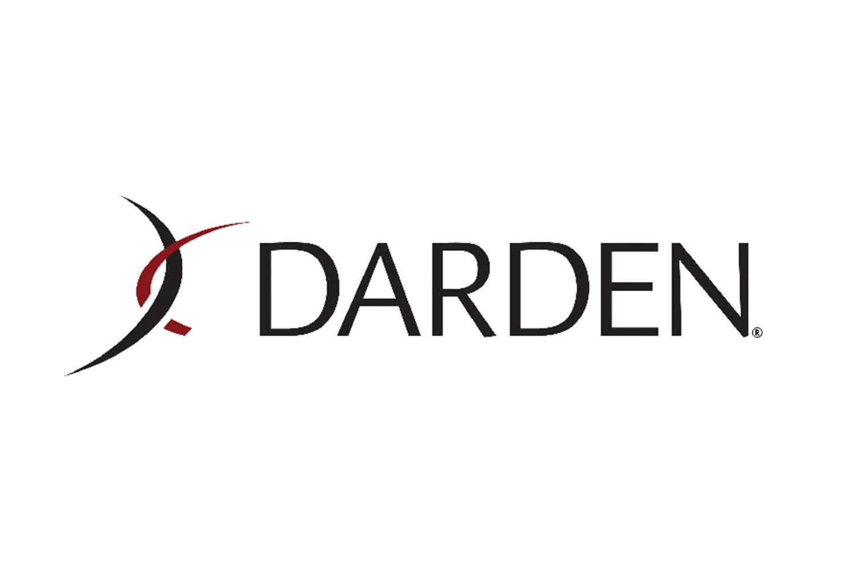 Darden Restaurants Logo