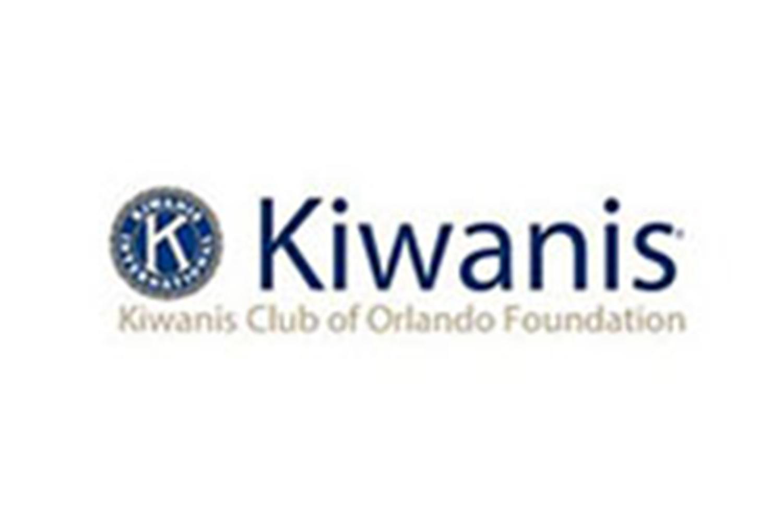 Kiwanis Club of Orlando Foundation